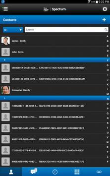 Phone 2 Go imagem de tela 13