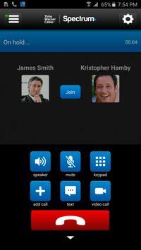 Phone 2 Go imagem de tela 1