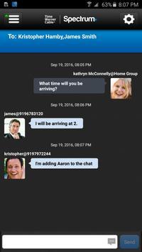 Phone 2 Go imagem de tela 2
