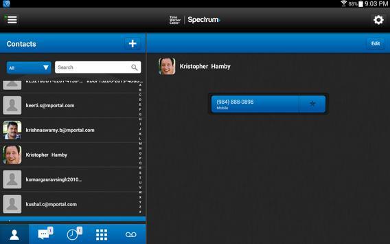 Phone 2 Go imagem de tela 7
