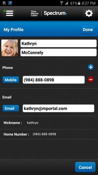 Phone 2 Go imagem de tela 4