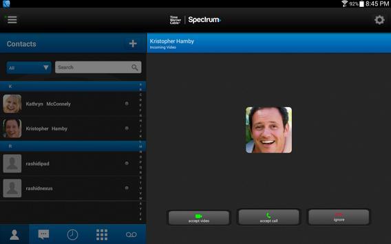 Phone 2 Go screenshot 5