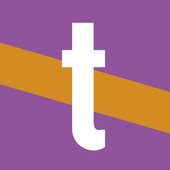 Timewax Planning & Time sheet icon