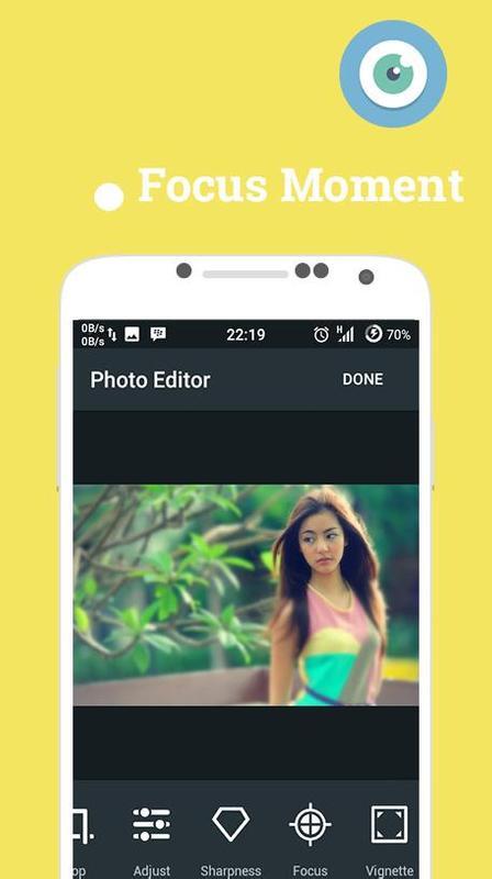 ... Candid Camera 360 Plus screenshot 9 ...
