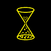 Time Difference Calc. icon