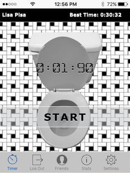 Time2P apk screenshot