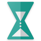 Countdown by timeanddate.com icon