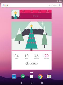 Countdown screenshot 10