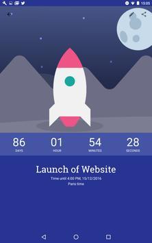 Countdown screenshot 13