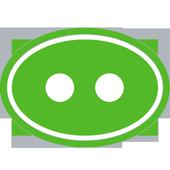 GigPig icon
