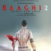 download free full movie baaghi 2