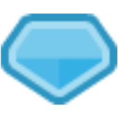 UnityIAPSample_ icon