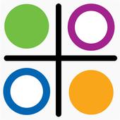 Dots N Doors icon