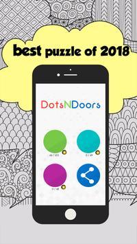 Dots N Doors poster