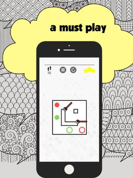 Dots N Doors screenshot 9