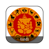 Kundali In Hindi icon