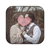 Latest Love Story 2017 icon