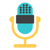 Voice Changer Pro icon