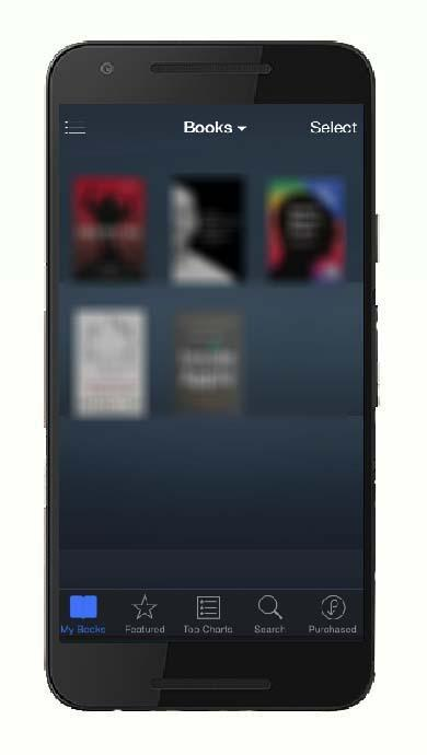 Pro iBooks for Android Tips for Android - APK Download