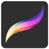 Pro Procreate for Android Tips icono