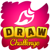 Draw N Guess icon
