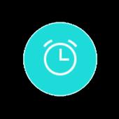 타이머 icon