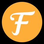 Famm - 毎月無料印刷やフォトアルバムをアプリで。動画DVDやフォトブックより簡単な写真プリント APK