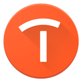 Timerro - Interval Timer icon