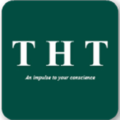 The HIT Times icon