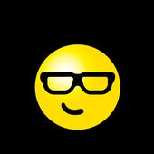 TS Partners icon