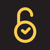 Timesaverz Partners icon
