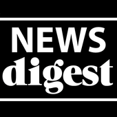 TimesBuzz India News Digest icon