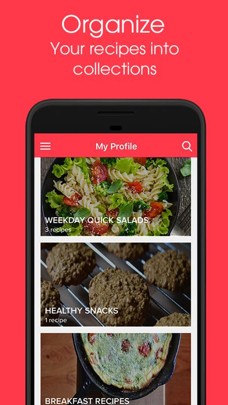 Times food recipes articles videos celeb chefs descarga apk times food recipes articles videos celeb chefs captura de pantalla de la forumfinder Image collections