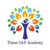 Times Student App icon