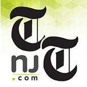 The Times of Trenton icon