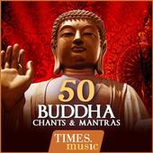 50 Buddha Chants and Mantras icon