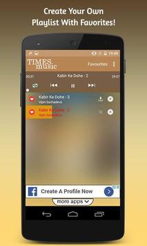 Kabir Ke Dohe screenshot 2
