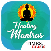 Healing Mantras icon