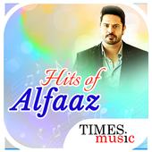 Hits of Alfaaz icon