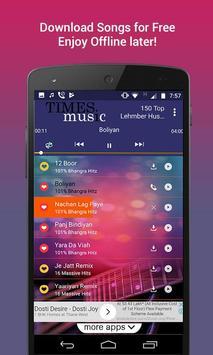 150 Top Lehmber Hussainpuri Songs screenshot 1