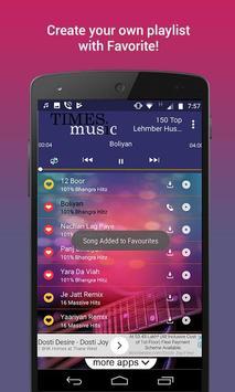150 Top Lehmber Hussainpuri Songs screenshot 2