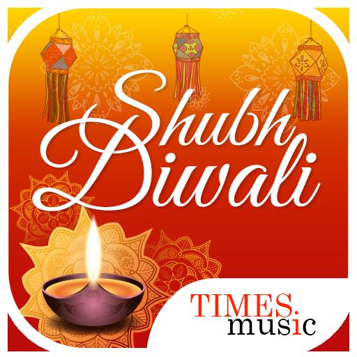 Shubh Diwali - Diwali Songs