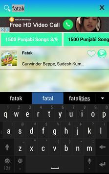 best punjabi songs download site for free