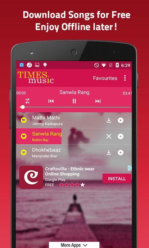 new sad songs punjabi free download