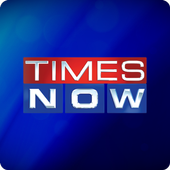 Times Now icon