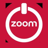 Zoom: Bollywood News & Videos icon