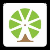 TimeSpring icon