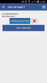Timestamp screenshot 2