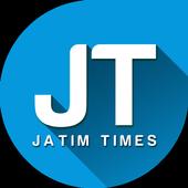 JATIM TIMES icon