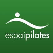 Espai Pilates icon